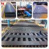 Цена стальной плиты Ss400 материала Ss400 соответствующее в тонну