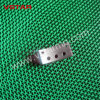 CNC vertikale Bearbeitung-Mitte CNC-maschinell bearbeitenteil-Präzisionsteil-Autoteile Vst-0941