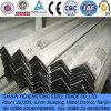 316 de staaf-Hete Verkoper van de Hoek van het roestvrij staal