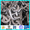 Anchor Stud Link Anchor Chain for Ship & Boat