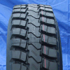 Superhawk 7.50r16 8.25r16 Light Truck Tire