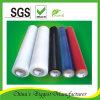 Película de embalaje de 300% de estiramiento LLDPE