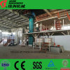 턴키 Solution Gypsum Plaster Board /Drywall Production Line 또는 Making Machine