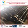 Tubulação de aço sem emenda laminada a alta temperatura (006)