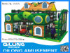 PlastikGames in Play Area (QL-5131A)