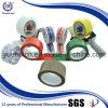 Adesivo acrilico lungo di durata a magazzino con nastro adesivo libero di OPP