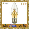 5.5W LED Decoration Candle Light