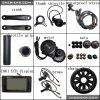 Any Electric Bikeのための36V 250W Bafang MID Drive Crank Motor Kits