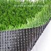 Tappeto erboso sintetico di paesaggio durevole (CONTRO)