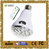 LED Emergency Light mit Solar Batteries
