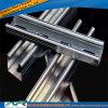 Канал канала u c канала распорки ASTM стальной