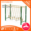 Amusement Park를 위한 허리 Balance Trainer Bodybuilding Fitness Equipment