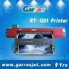 Migliore stampante ad alta velocità del solvente di Eco della stampatrice della bandiera della flessione di Garros Digital