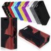 2016 Новый Красочные силиконовый чехол для Istick 100W