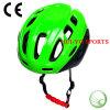 Casque professionnel de MTB, casque de vélo de montagne, casque extrême de sport, casque de vélo, casque incliné