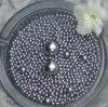 AISI304 316 420 нержавеющая сталь Ball 420c 440c G10-G1000 11.1125mm 10.5mm 10mm 9mm 8.731mm 8mm 7.938mm 7.144mm 6.35mm 6mm Solid Non-Magnetic