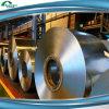 Bobina 304/316L/430/201 del acero inoxidable
