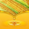 Nicht-GVO Crude Corn Oil für Wholesale