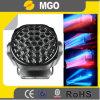 K20 4in1 B Eyes Lights DEL Stage Lighting