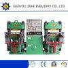 2016 produtos de borracha de Keychain do silicone que fazem a máquina de molde para anéis-O de Keychain