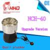 Hhd kampierende Hilfsmittel-automatische kleine Wachteln, die Maschine Nch-40 zupfen
