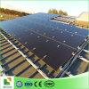 Конструкция крепления Поляк Маунт панели солнечных батарей плоской крыши