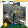 LANDTOPの電気交流電力の発電機