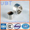 Rodamiento de rodillos de aguja del precio Hf16/16 de la fabricación de China el mejor