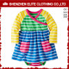 2016 Custom Design Baby Dress Girls