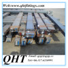 Flacher Stahlstab des bester Verkaufs-Stahlkohlenstoff-Q235B