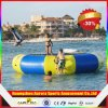 Heißes Selling Cheap Inflatable Water Trampoline für Sale