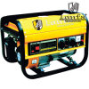 gerador portátil da gasolina do começo manual de 5000W Astrakorea