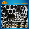 Asme SA210 Seamless Alloy Steel Tube for Boiler Industry