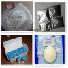 Natuurlijke Injecteerbare Mast E/Drostanolone Enanthate voor Anti het Verouderen Steroïden
