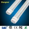 3year Warranty Clear 10W T8 60cm LED Tube Light