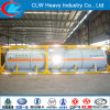ISO LPG/Chemicals/Oil/Fuel 40ft 40feet Container Tank