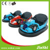 Sale Amusement Park Dodgem Cars (PPC-102A-7)のための電池Bumper Car