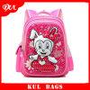 (KL1005-2) Saco de Escola Quente do Sell 3D EVA para Meninas