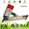 (SRN9034) Пневматический обрамляя Nailer для индустрии