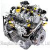 VM A420 Industrail Dieselmotor van de Bus van de Kraan van het Graafwerktuig de Auto