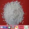 Sio2 Silicon Sand White Powder의 Tonchips High Quality PC Plastic Filler
