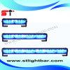 Reflex Typetraffic die Lichte Staaf (RB3) waarschuwt