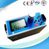 Rivelatore portatile di concentrazione in polvere del laser