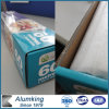 25micron aluminiumfolie Roll voor Food Packing