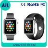 Hotsell 2015 u. Popular Smart Watch mit Handy Function