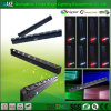 Fatto in Cina Best Seller 8 PCS LED Stage Beam Light