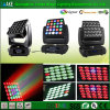 Alto Performance 25PCS LED Moving Head Beam Light per Lighting Industry