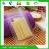 Vacuum trasparente Food Bag per Frozen Food Storage