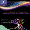 SMD2835 escolhem a luz de néon clara do diodo emissor de luz do brilho elevado da cor