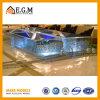 표시 제조의 표시 제조 또는 집 모형 모든 종류의 고품질 아BS 부동산 모형 또는 건축에게 모형 만들거나 상업적인 건물 모형 또는 모든 종류